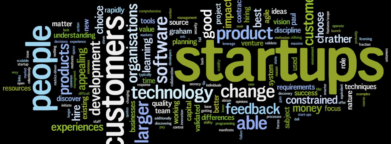 Startups.crop 1502x555 0,137.resize 1440x532
