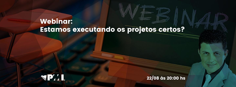 Webinar.crop 1680x623 0,14.resize 1440x532