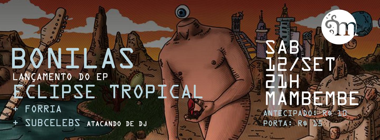 Bonilas poster lancamento 20150907  .crop 1438x532 0,0.resize 1440x532