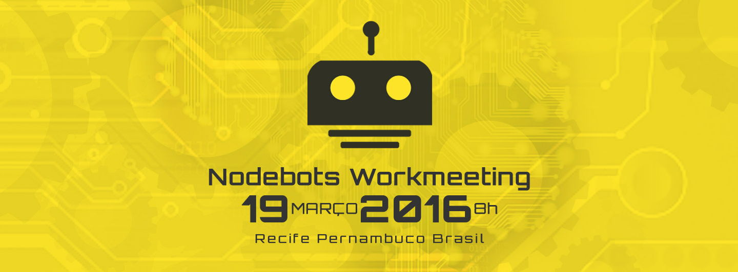 Nodebotsworkmeeting.crop 1438x532 0,0.resize 1440x532