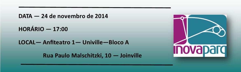 Convite final pre incubacao v2.crop 1240x371 0,503.resize 1170x