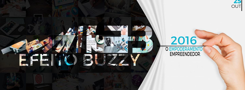 Bannerefeitobuzzy.crop 2058x763 0,13.resize 1440x532
