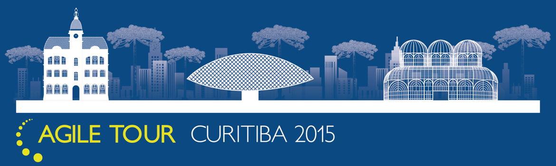 Banner curitiba.crop 2052x616 0,6.resize 1170x350