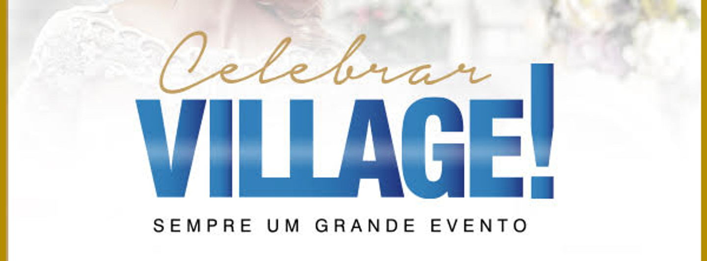 Celebrarvillage.crop 600x222 0,176.resize 1440x532