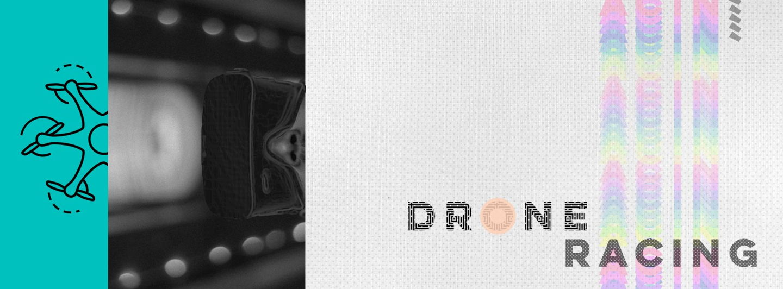 Logo.crop 1762x652 0%2c10.resize 1440x532