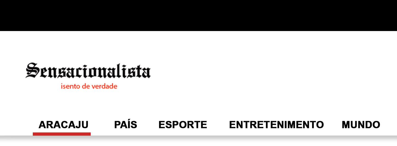 Panfleto sensacionalista 15x21cm.crop 1720x635 0,0.resize 1440x532