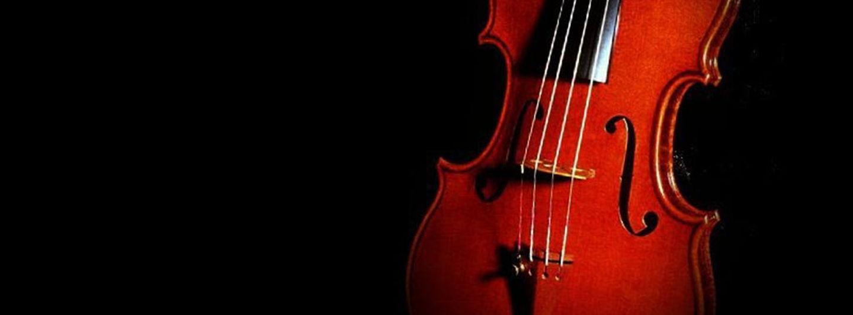 Violino4.crop 1024x379 0,228.resize 1440x532