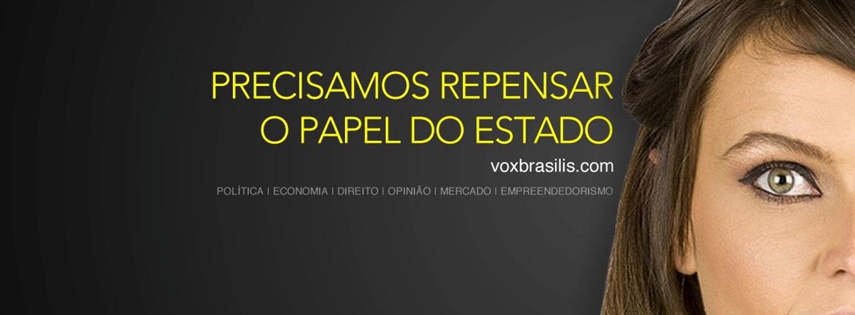 Voxbrasilisversofinaldocx.crop 1197x443 0,1.resize 1440x532
