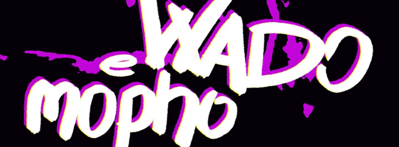 Wadoemopho2.crop 842x310 0,283.resize 1440x532