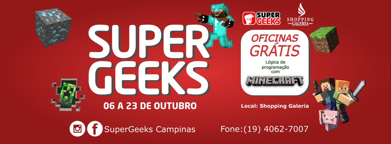 Supergeeksgaleria.crop 1438x532 0%2c0.resize 1440x532