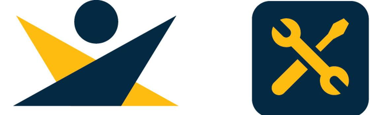 Logo servicos.crop 754x226 0,0.resize 1170x350