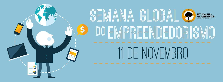 Facebook epl entrepreneurship01.crop 3385x1252 0,48.resize 1440x532