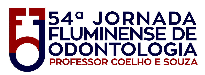 Logo54.crop 2670x989 0,13.resize 1440x532