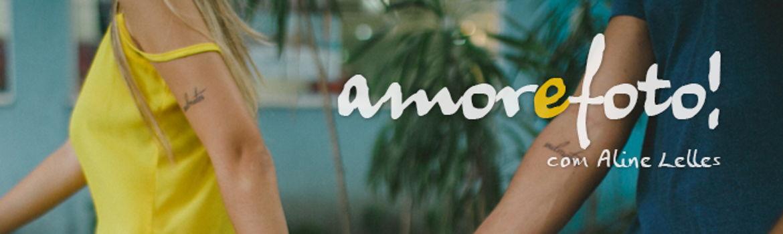 Amorefoto2015 05.crop 702x210 120,0.resize 1170x350