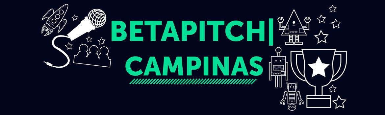 Betapitchcampinas eventick.crop 1166x350 0,0.resize 1170x350