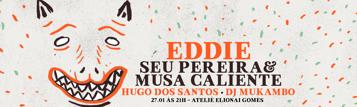 Eddieseupereira evento1.crop 1497x554 0%2c1.scale crop 357x107