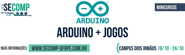 Arduinojogos.crop 1002x300 11,0.resize 1170x350