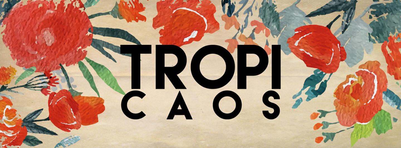 Tropicaoscapa.crop 1482x548 9,0.resize 1440x532