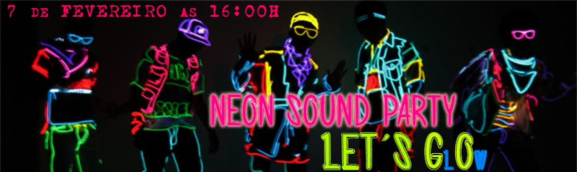 Fbcoverneon.crop 853x255 0,0.resize 1170x