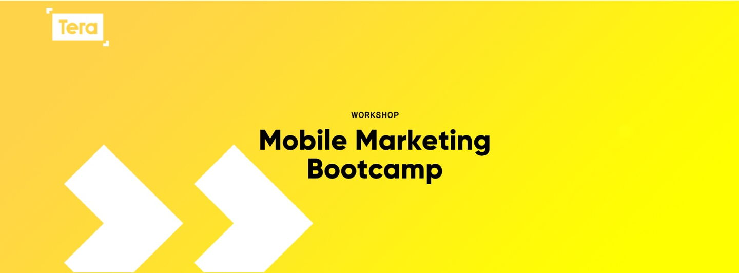 Mobile marketing bootcamp.crop 1418x525 10%2c0.resize 1440x532