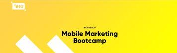 Mobile marketing bootcamp.crop 1418x525 10%2c0.scale crop 357x107
