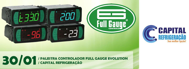 Fullgaugeevolution.crop 946x350 1,0.resize 1440x532