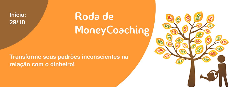 Moneycoachingeventcov.crop 1565x580 0%2c11.resize 1440x532