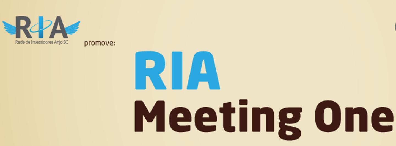 Ria meeting 1 banner.crop 736x273 33,0.resize 1440x532