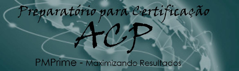 Acplogo.crop 1161x347 2,201.resize 1170x350