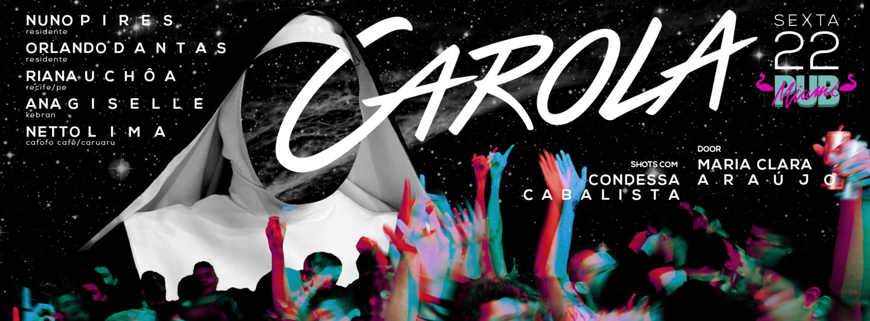 Carolamiami capa.crop 1920x709 0,203.resize 1440x532