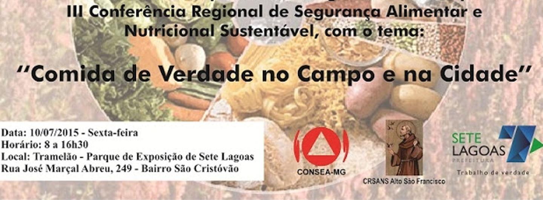 Convite.crop 618x228 13,199.resize 1440x532
