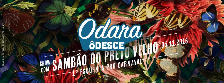 Odara20161105 facebook imp.crop 1427x528 0%2c0.resize 1440x532