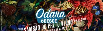 Odara20161105 facebook imp.crop 1427x528 0%2c0.scale crop 357x107
