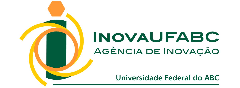 Logo2.crop 1438x532 0,0.resize 1440x532