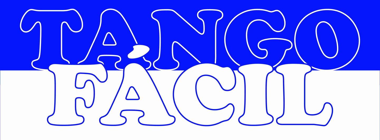 Logotangofcilazul.crop 3508x1298 0,51.resize 1440x532