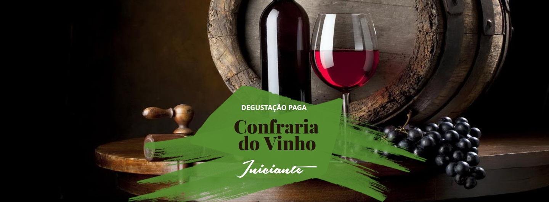 Degustacao vinho ini2.crop 2000x740 0,331.resize 1440x532