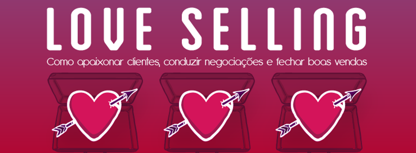 Blog loveselling05.crop 739x272 0,8.resize 1440x532
