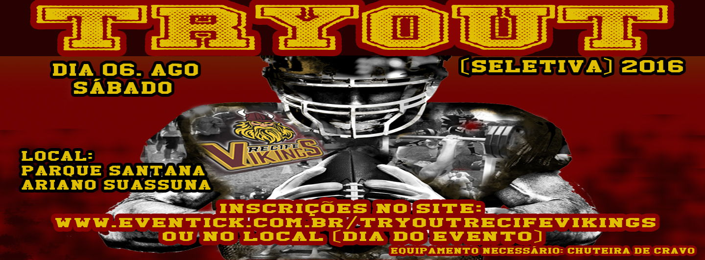 Tryout2016recifevikings1440x532.crop 1438x532 0,0.resize 1440x532