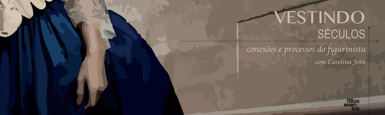 Capaeventick02 artboard3.crop 4857x1458 1,0.resize 1170x350