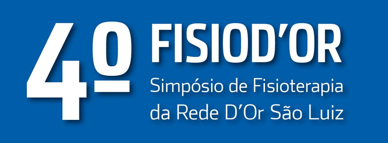 Fisiodor topo.crop 1438x532 0,0.resize 1440x532