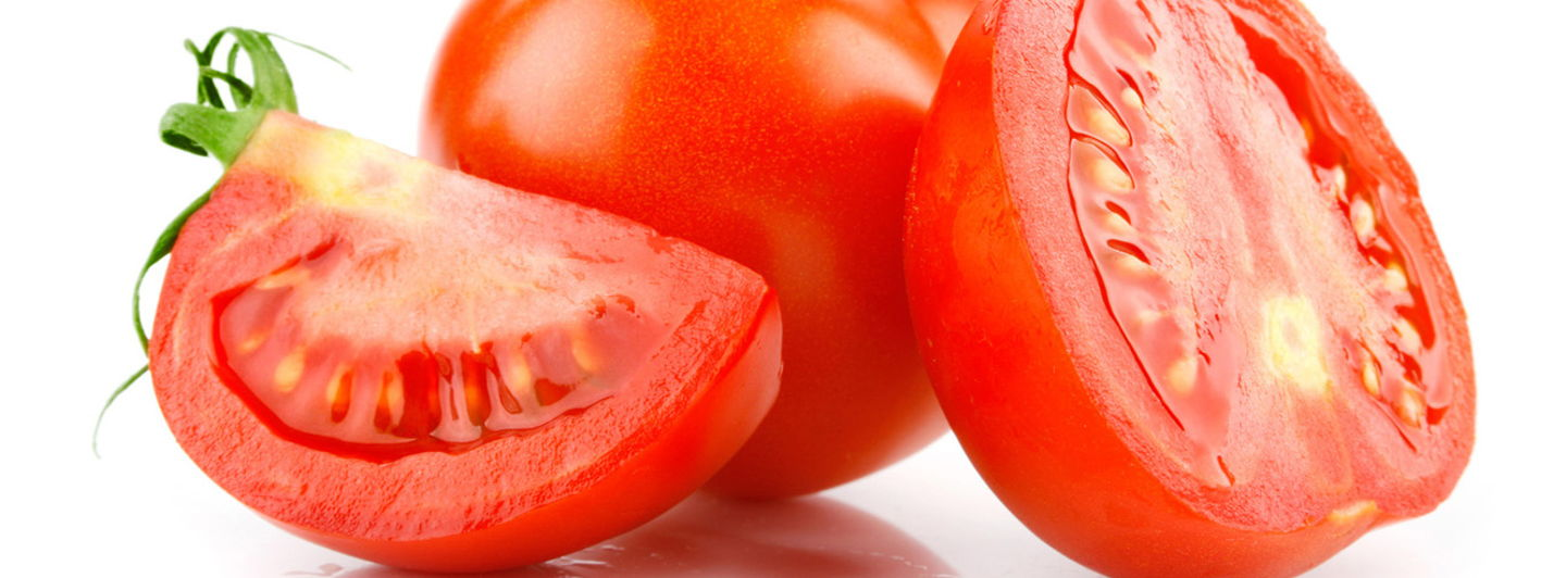 Tomate.crop 1332x491 68,274.resize 1440x532