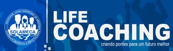 Coaching life 2.crop 1170x432 0%2c71.scale crop 357x107
