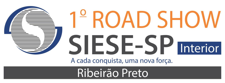 Logoroadshowescolhido.crop 3019x1117 0,5.resize 1440x532