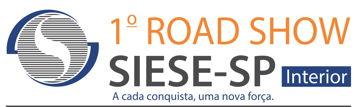 Logoroadshowescolhido.crop 3019x1117 0,5.scale crop 357x107