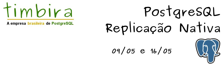 Sloganreplicacao.crop 1170x350 0,0