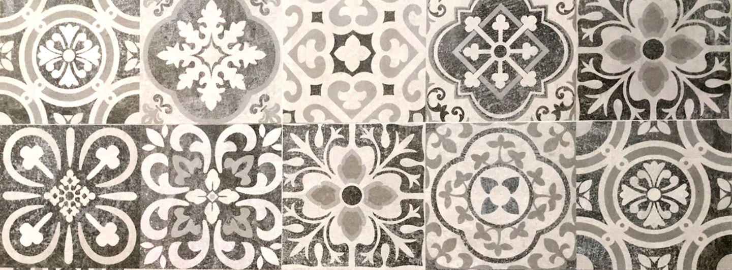 Tile design superficie.crop 1140x421 0,0.resize 1440x532