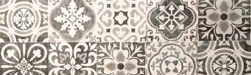 Tile design superficie.crop 1140x421 0,0.scale crop 357x107