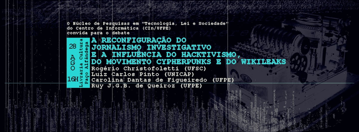 Cypherpunks1440x5324b.crop 1438x532 0,0.resize 1440x532