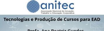 Cursodetecnologiaeproduoemeadanabeatriz2.crop 300x110 0%2c3.scale crop 357x107