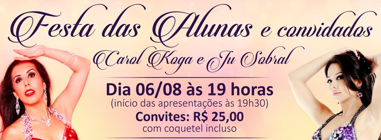 Festa dasalunas jueca.crop 1000x369 0,7.resize 1440x532